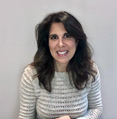Gianna Vallefuoco